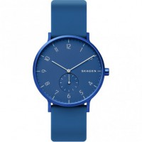 Skagen SKW6508 Aaren Kulor 41mm