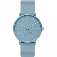 Skagen SKW6509 Aaren Kulor 41mm