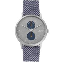 Skagen SKW6524 Kristoffer horloge
