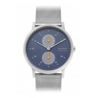 Skagen SKW6525 Kristoffer Horloge