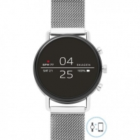 Skagen SKT5102 Falster2 Smartwatch 42mm