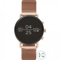 Skagen SKT5103 Falster2 Smartwatch 42mm