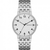Skagen SKW6200 Ancher Large 40mm