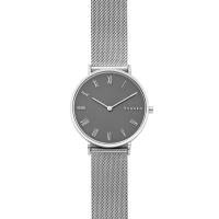 Skagen SKW2677 Hald Horloge 34mm