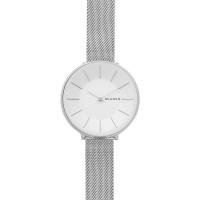 Skagen SKW2687 Karilina Horloge 38mm