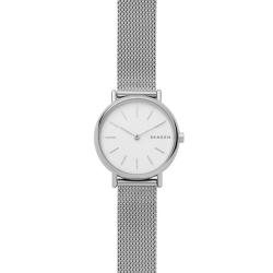 Skagen SKW2692 Signatur Horloge 30mm
