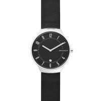 Skagen SKW6459 Grenen Horloge 38mm