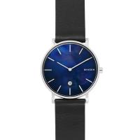 Skagen SKW6471 Hagen Horloge 40mm