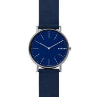Skagen SKW6481 Signatur Horloge 40mm