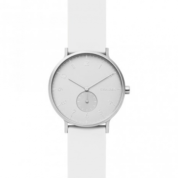 Skagen SKW6520 Aaren culor 41mm