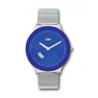 Storm Horloge Sotec Lazer Blue