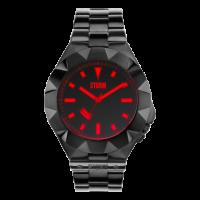 Storm Horloge Mizzan XL black