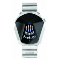 Storm Horloge Darth Black
