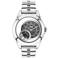 Storm Watch Crystaco Silver