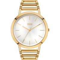Storm Horloge Evisa Gold