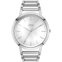 Storm Horloge Evisa Silver
