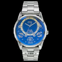 Storm Horloge Mechron Lazer Blue