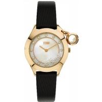 Storm Watch Sparkelli Gold