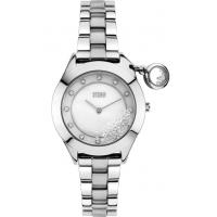 Storm Watch Sparkelli Silver