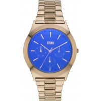 Storm Watch Multizan Blue