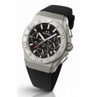 TW STEEL Watch CE5008