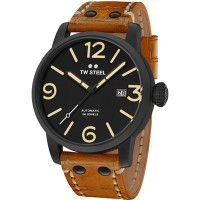 TW Steel MS36 Maverick 48mm automaat