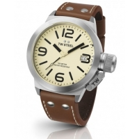 TW Steel Watch Canteen TW1R