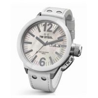 TW Steel Watch CE1037 CEO Canteen