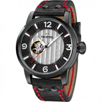 TW Steel MST6 Maverick Limited 48mm