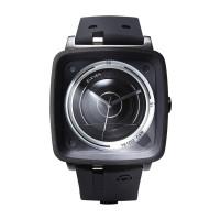 Tacs T-Cam Horloge TS1202