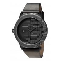 Tacs Horloge TS1302A Pixel