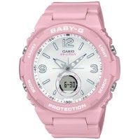 Casio Baby-G BGA-260SC-4AER 42mm