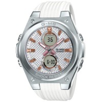 Casio G-Miss MSG-C100-7AER