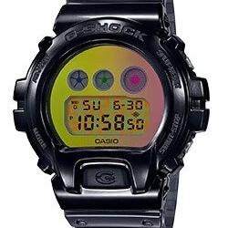 G-Shock DW-6900SP-1ER Special