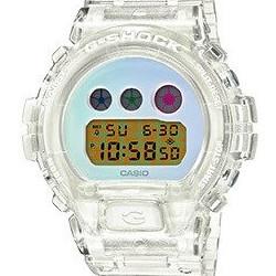 G-Shock DW-6900SP-7ER Special