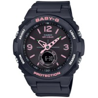 Casio Baby-G BGA-260SC-1AER 42mm