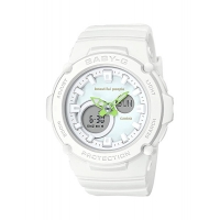 Baby G-Shock BGA-270BP-7AER Beautiful People