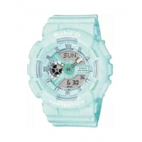 Baby-G BA-110PI-2AER Ice Cream Pack