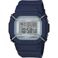Casio Baby-G BGD-501UM-2ER Military Color
