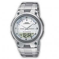 Casio Collection Horloge AW-80D-7AVES