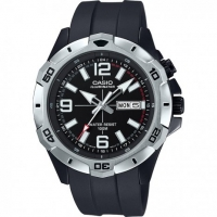 Casio Collection MTD-1082-1AVEF Illuminator