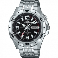 Casio Collection MTD-1082D-1AVEF Illuminator