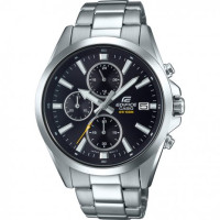 Casio Edifice EFV-560D-1AVUEF 42mm