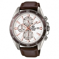 Casio Edifice Horloge EFR-547L-7AVUEF