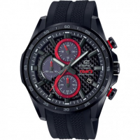 Casio Edifice EQS-900TMS-1AER Limited TOM'S