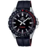 Casio Edifice EFV-120BL-1AVUEF 41mm