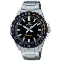Casio Edifice EFV-120DB-1AVUEF 41mm