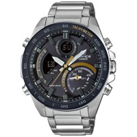 Casio Edifice ECB-900DB-1CER Bluetooth