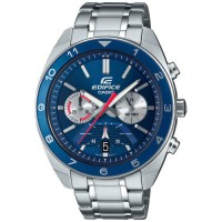 Casio Edifice EFV-590D-2AVUEF 44mm