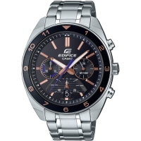 Casio Edifice EFV-590D-1AVUEF 44mm